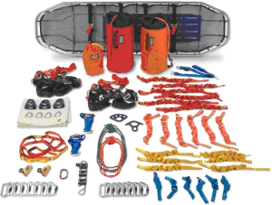 Kit-3 USAR Task Force Kit